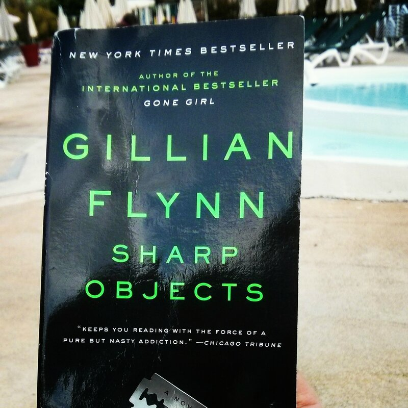 Shark objects de G. Flynn ©Kid Friendly