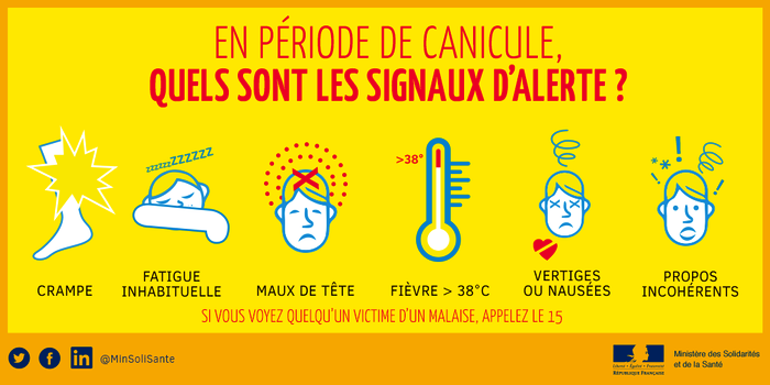 CANICULE-Tw-11[1]