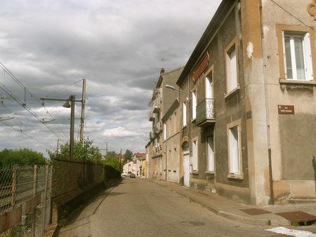 rue_du_Tonkin