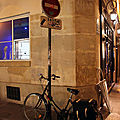 vélo by night_1904