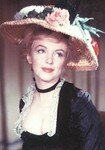 1956_by_Jack_Cardiff_portrait_hat_flower_blue_010_030_c1