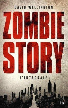 zombie-story---l-integrale-952895-264-432