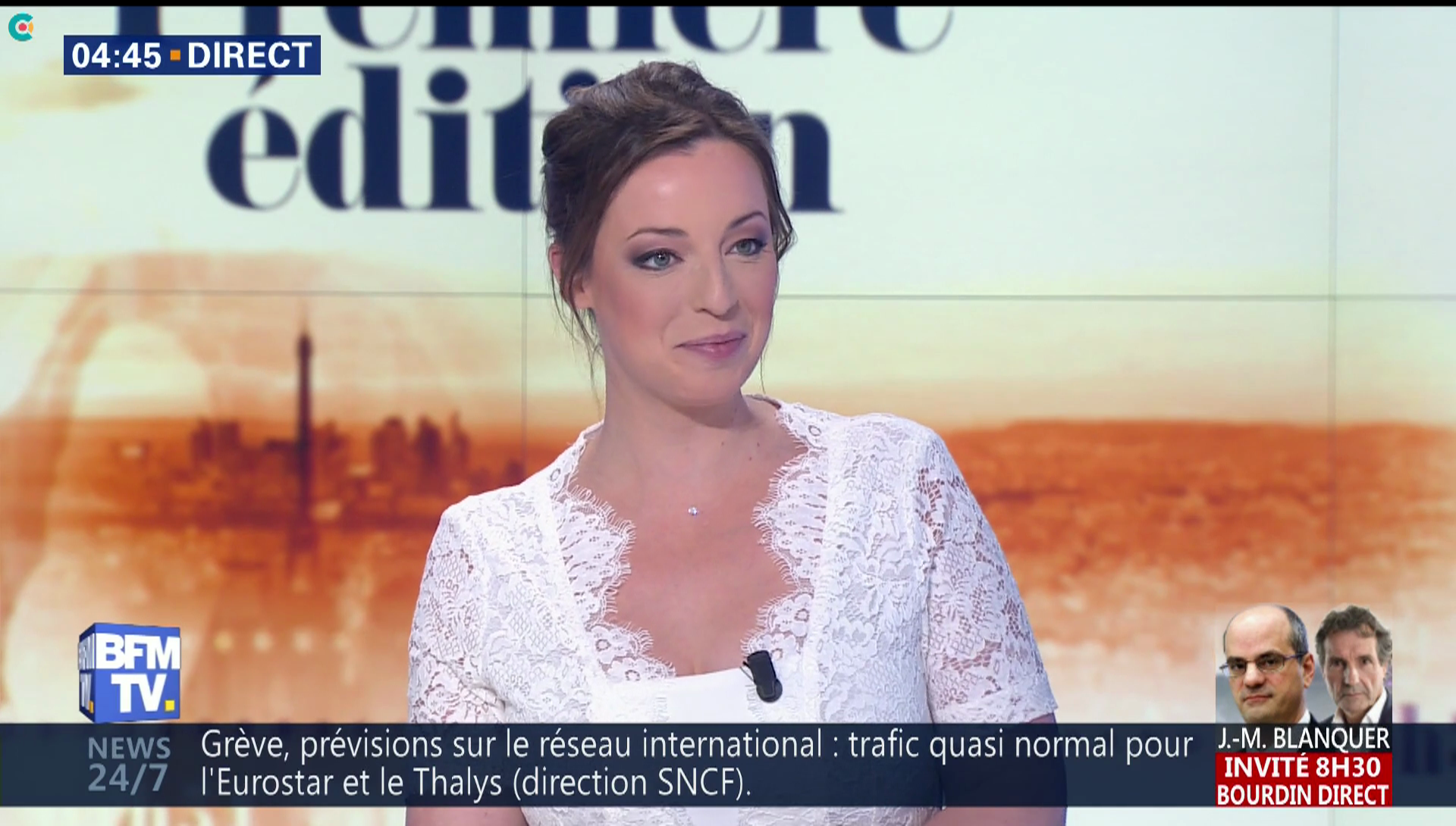 carolinedieudonne04.2018_05_28_journalpremiereeditionBFMTV