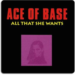 Ace-Of-Base-All-That-She-Wa