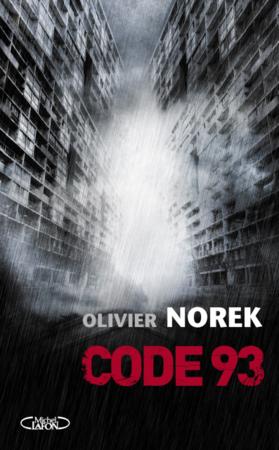 Code_93_hd