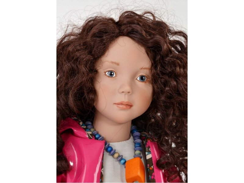 junior-doll-violet-50-cm-zwergnase