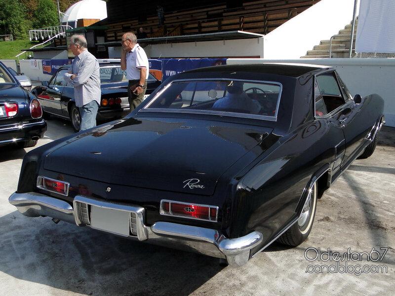 buick-riviera-1964-04