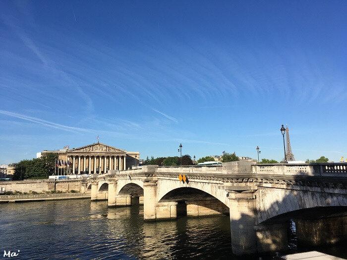 180622_Paris_3