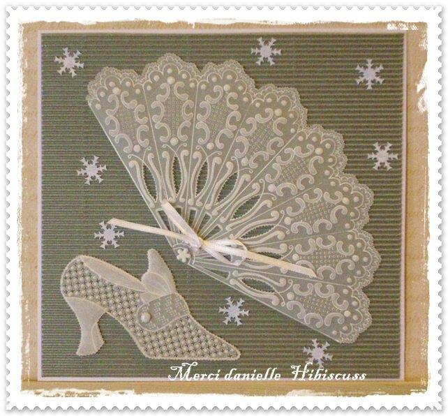 cartes de noel reçu 0077 danielle hibiscuss