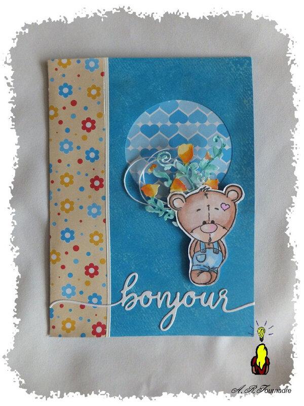 ART 2019 08 bonjour nounours 1