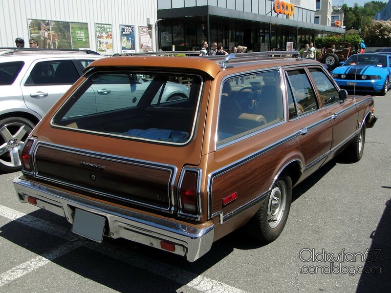 plymouth-volare-premier-wagon-1978-1979-02