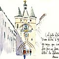 102_bordeaux_porte_dela_grosse_cloche