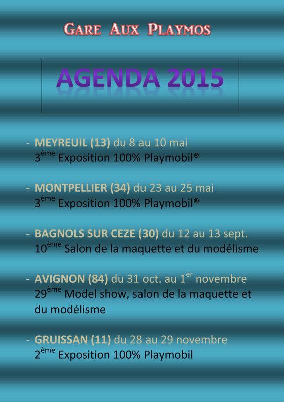 agenda_gap