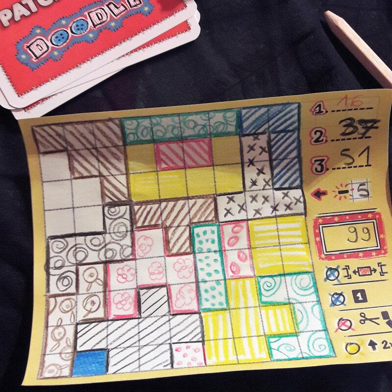 patchwork-doodle 4