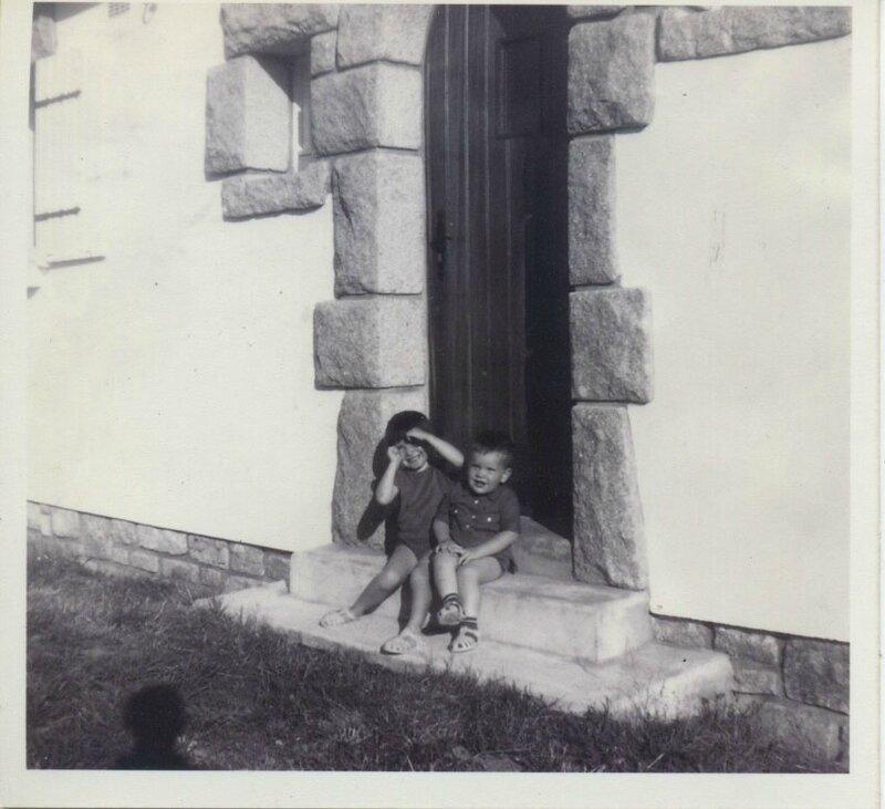 Regis_1973