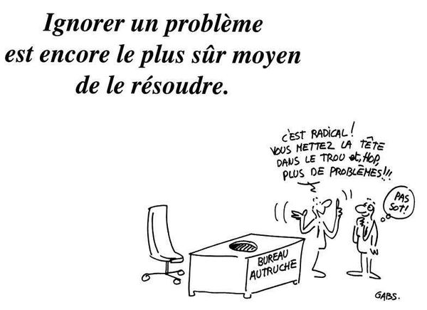 Special-boulot-3