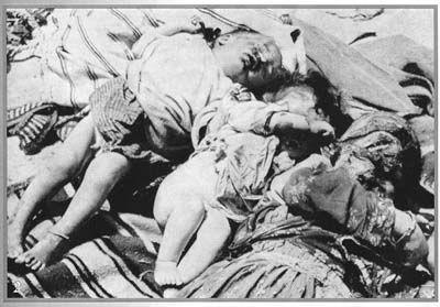 101-_torture_2a_el_halia_20_aout_1955-1d97c