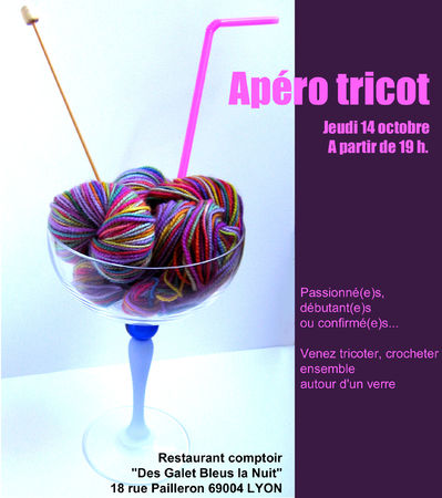 afficheaperotricot14102010p