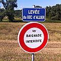 Le Bec d'Allier (18)