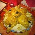 tajine-poulet-citron-2