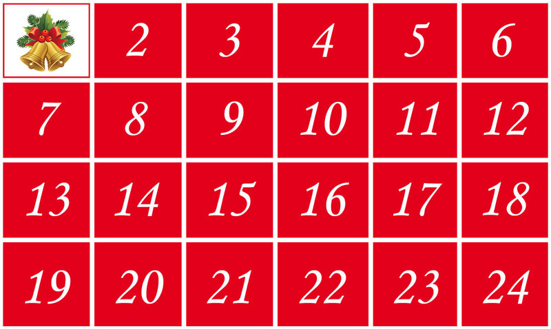 calendrier-avent-1_12