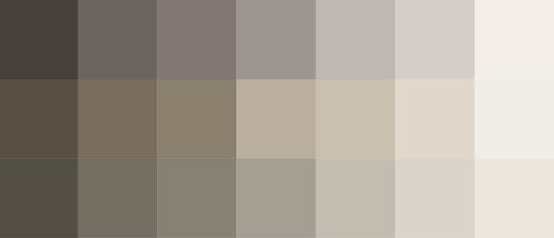 greys-and-taupes-fine-001