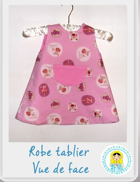 robe tablier3a