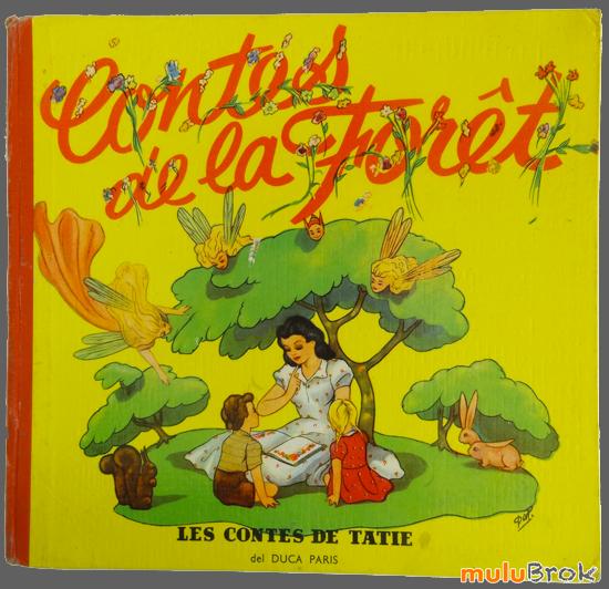 Contes-de-la-foret-2-muluBrok