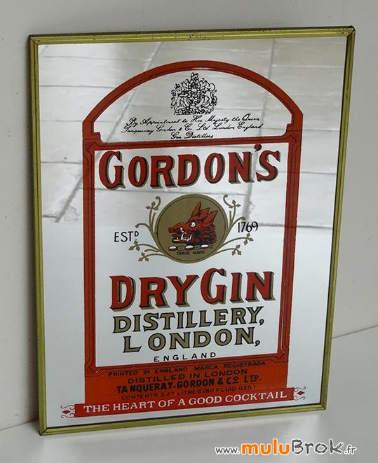 GORDONS-DRY-DIN-2-Miroir-publicitaire-muluBrok