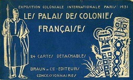 palais_des_colonies
