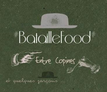 bataille food #56
