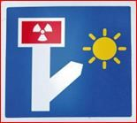 Nucleaire___Solaire