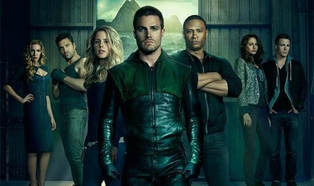 arrow_season_2_poster_small