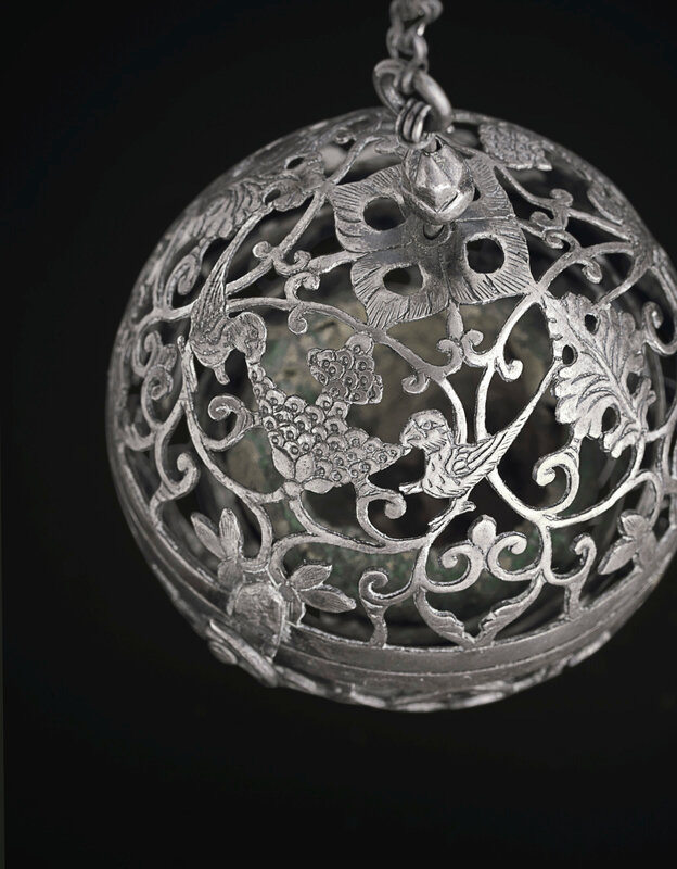 2019_NYR_18338_0552_002(a_rare_silver_spherical_censer_tang_dynasty)