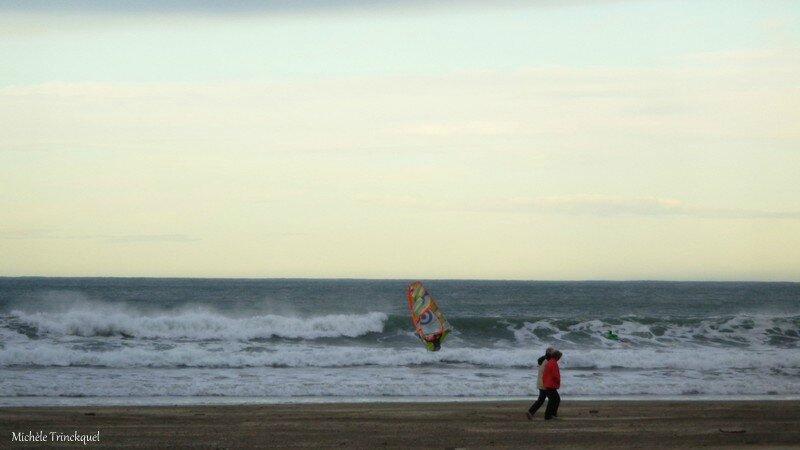 Hendaye plage 09011619