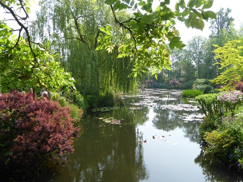 giverny appareil (56)