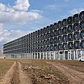 Ces entreprises qui decarbonisent l'air