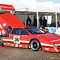 Lotus Esprit S2_03 - 1979 [UK] HL_GF