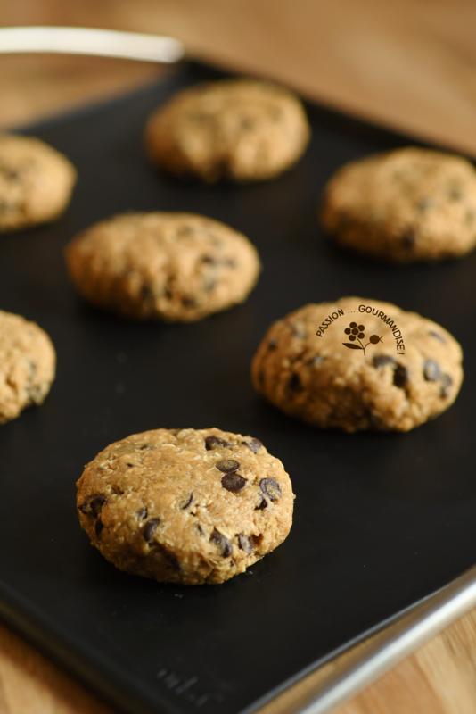 Cookies flocons d'avoine & pépites de chocolat_2