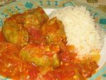 Rougail_saucisses_6