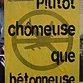 2012-12_Montreuil_NDDL-a-5c825