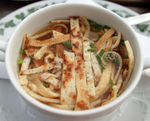 745px_Frittatensuppe