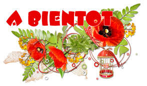 ABientot-Coquelicots