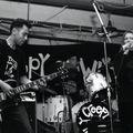 CreepyCrawlyBoys-Franckfort-1992 (8 sur 41)