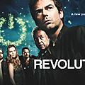 Revolution -saison 2 episode 15 - critique