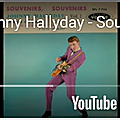 Johnny hallyday (partitions - sheet - music)