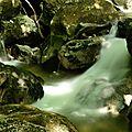 021 Cascade de la Doriaz