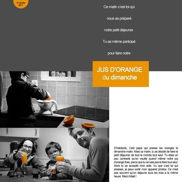 18-01 jus d'orange