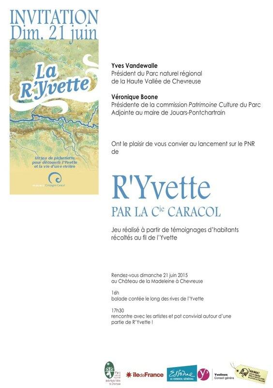 Invitation2_Lancement_RYvette