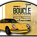 1152 - Boucles Save & Gers